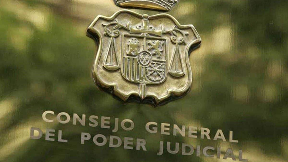 Análisis del informe del CGPJ al nuevo código penal militar destacada