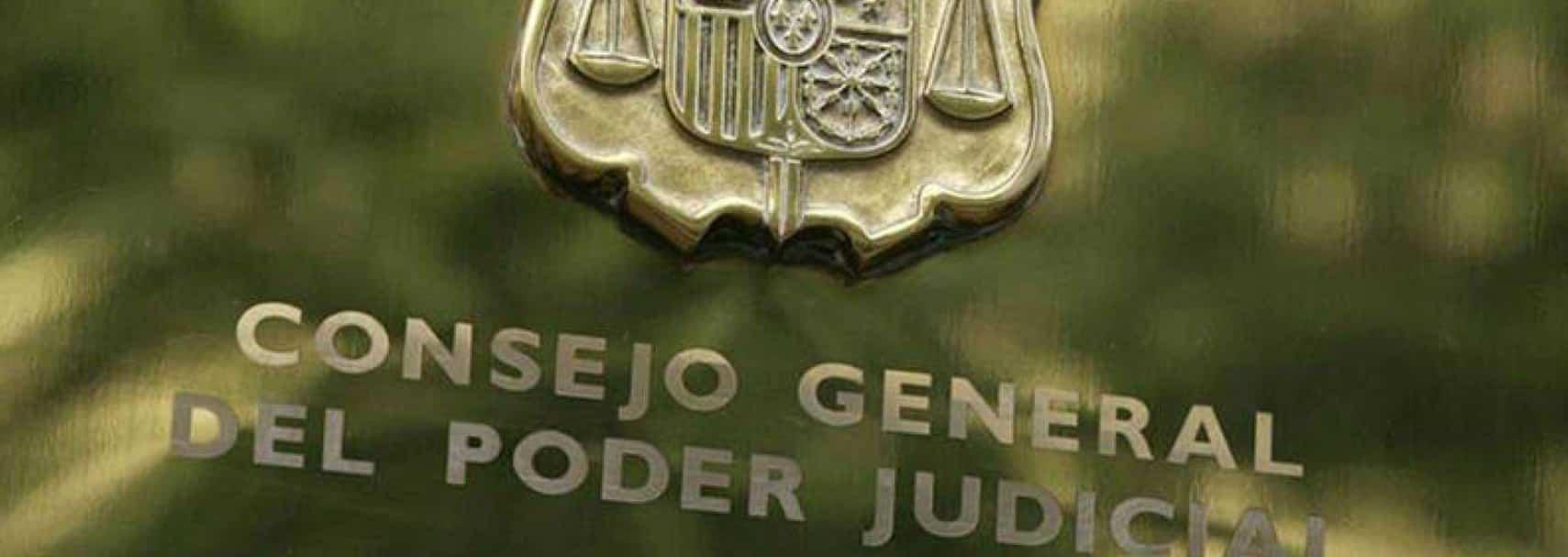 Análisis del informe del CGPJ al nuevo código penal militar