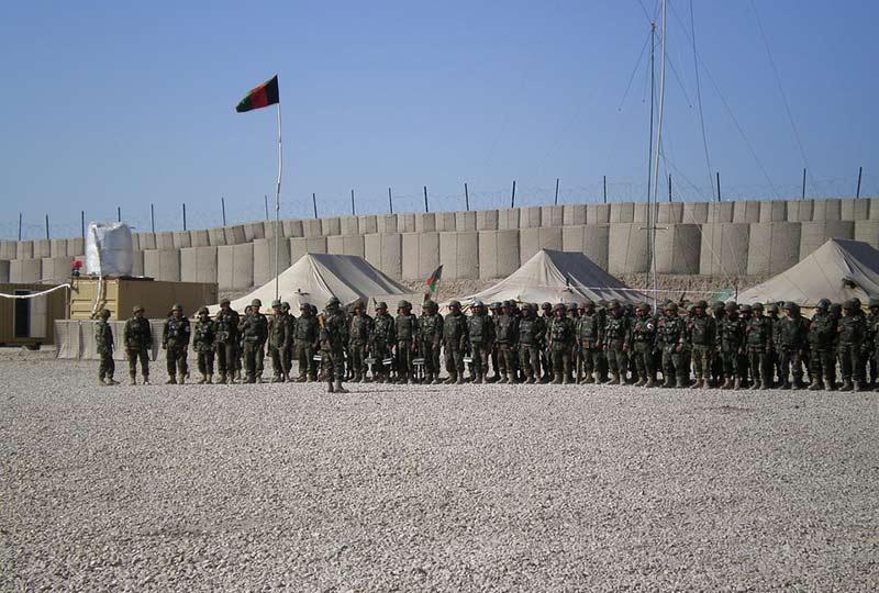 afghan-857786_960_720
