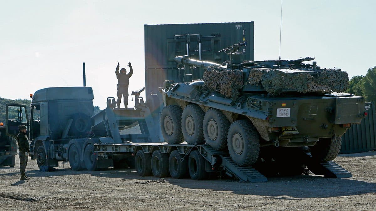 abuso de autoridad militar post