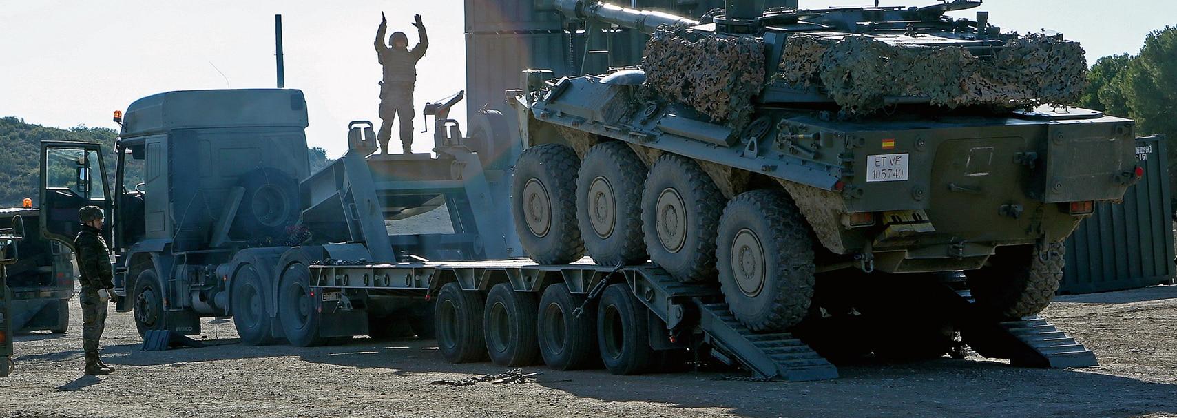 abuso-de-autoridad-militar