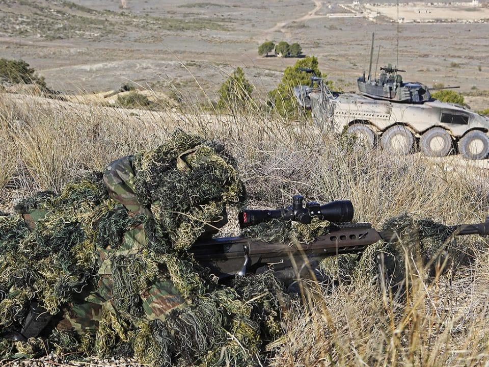nuevas pensiones militares destacada