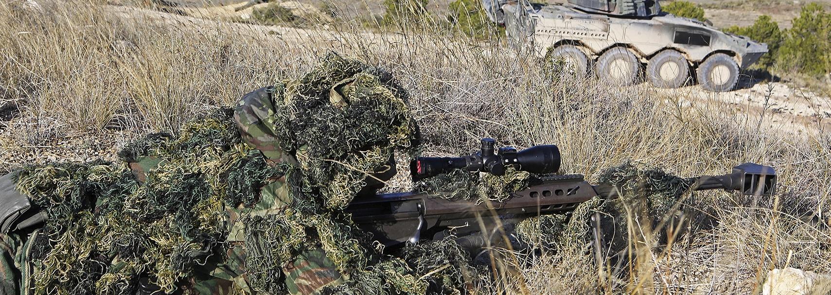nuevas-pensiones-militares