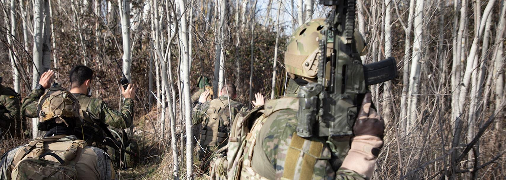 defensa-ante-acoso-laboral-militar-entrada