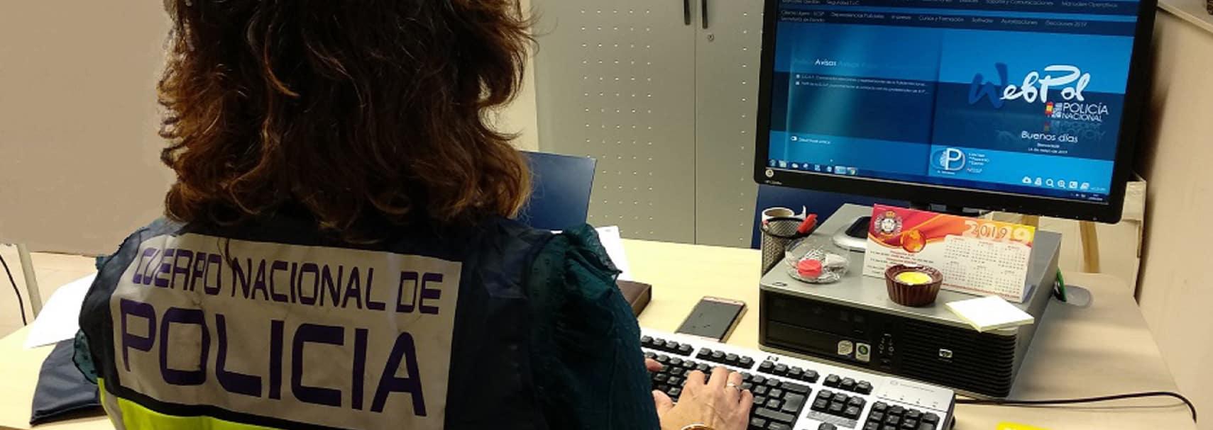 delitos-ciberneticos-policia-y-guardia-civil-frente-a-una-nueva-forma-de-delincuencia-imagen-de-entrada