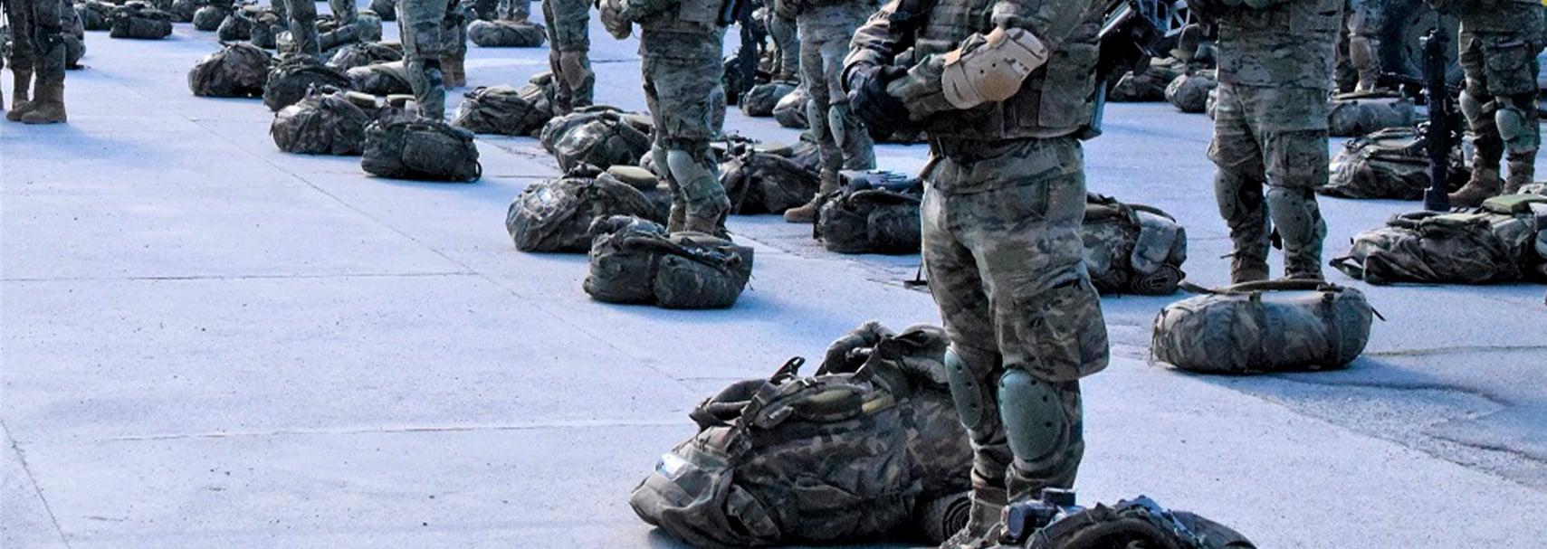 pension-militar-por-inutilidad-para-el-servicio