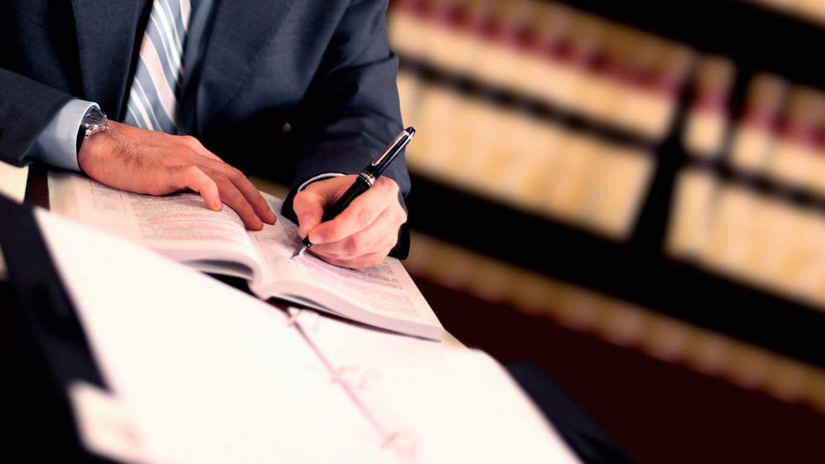 carlos delgado abogados recurso de alzada