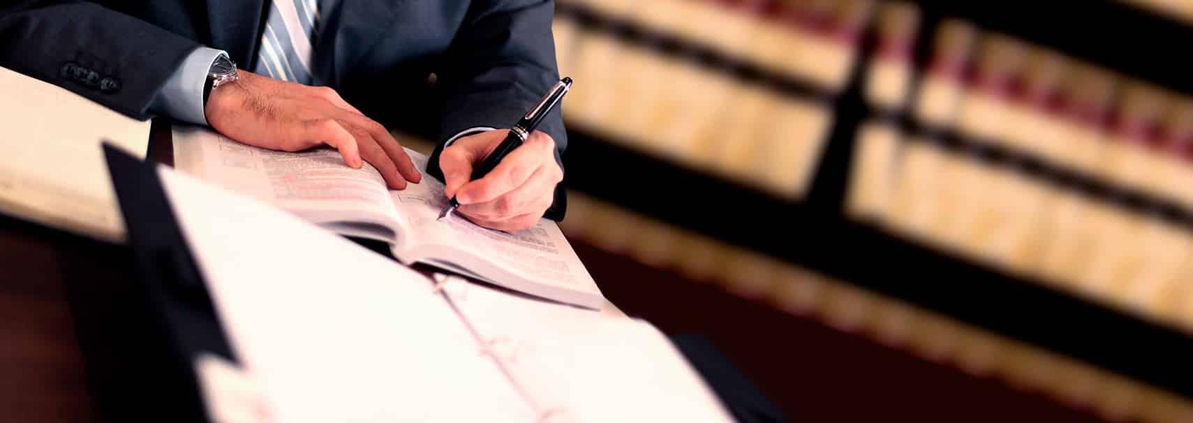imagen-de-entrada-carlos-delgado-abogados
